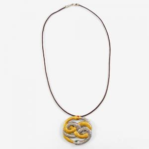 Auryn Neverending Story Silver and ..